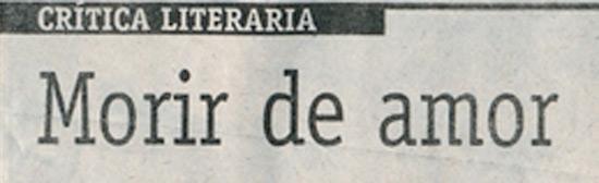 titular-El-Faro-180603