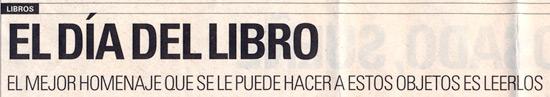 titular-La-Opinion-230404